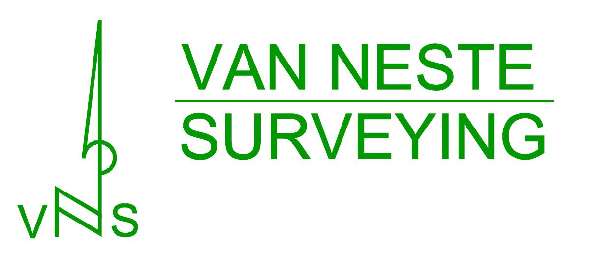 Van Neste logo