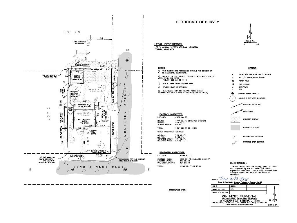 building_permit001_v15r
